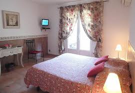 chambres d hotes corse du nord chambre luxury chambre d hote en corse du nord hd wallpaper