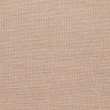 Shabby Chic Upholstery Fabric Sunbrella 40431 0000 Cast Petal 54