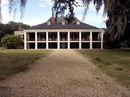 southern plantation style homes modern plantation style house plans homes rosedown plantation style