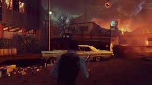 the bureau gameplay the bureau xcom declassified pc 60fps gameplay 1080p