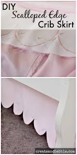 Babi Italia Mayfair Flat Convertible Crib by Making Crib Bed Skirt Creative Ideas Of Baby Cribs