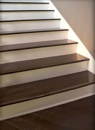 stair covers wood home design ideas and pictures