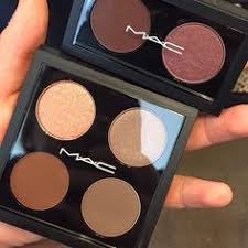 mac makeup black friday deals shuishi on 0 factories and mac cosmetics