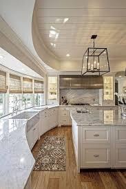 kitchen design the kitchen modern cabinet ideas modern kitchen