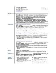 curriculum vitae layout 2013 nissan academic ghostwriting can someone do my accounting homework