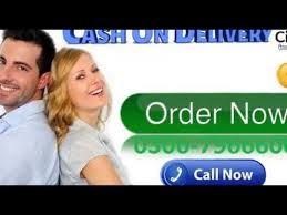 cialis tablets 20mg price 2499 in pakistan 03067966600 youtube