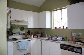 inexpensive kitchen ideas kitchen design ideas on a budget flashmobile info flashmobile info