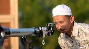Bahan Meme - ketika sidang isbat 1 ramadan 2015 dijadikan bahan meme kocak