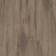golden select black oak laminate flooring