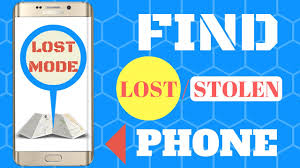 how to track my android phone find my phone track lost stolen android device get fixed