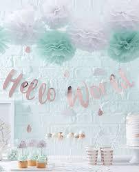 best baby shower brilliant decoration baby shower designs impressive design ideas
