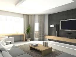 Wohnzimmer Deko Mint Deko Ideen Für Ecken
