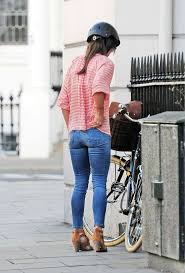 1188 best crazy fabulous pippa images on pinterest middleton