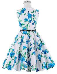kate kasin kids u0027audrey u0027 vintage divinity 50 u0027s dress vintage retro