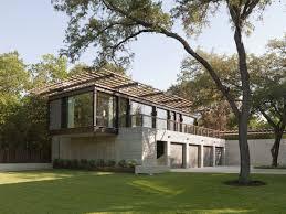 tropical concrete house plans house plans