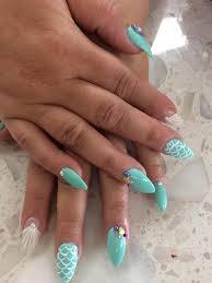 design nails u0026 spa home facebook