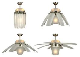 small ceiling fans with lights small ceiling fans with lights in home designs