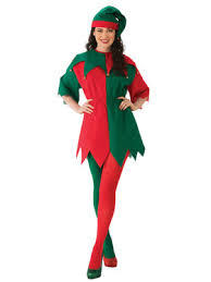 womens costumes at low wholesale prices