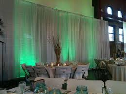 wedding reception rentals central illinois wedding reception rentals services
