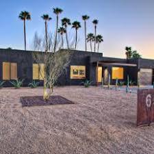southwestern style homes photos hgtv