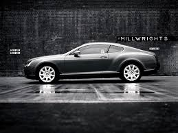 bentley burgundy free download pictures of bentley 318 kb burgundy ross