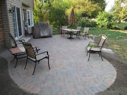 Cost Paver Patio Paver Patio Cost Per Square Foot Luxury Paver Patio Cost Free Line