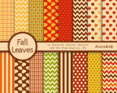 free printable fall paper search fall free