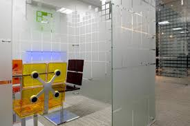 glass walls freestanding glass walls u0026 partitions avanti systems usa