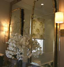 home interior mirrors home interior mirrors inspiration decor home interior mirrors