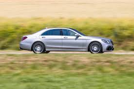 new mercedes benz s class in greensboro nc g18183