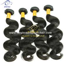 wholesale hair european hair hair wholesale suppliers wholesale