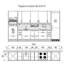 plan pour cuisine awesome electromenager pour cuisine 10 cuisine plan