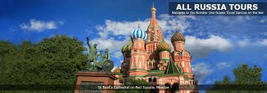 travel to russia all russia tours wide range of russia tours