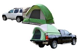 Truck Bed Tent Napier Backroadz Universal Tents Free Shipping
