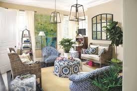 Living Room Traditional Living Room Atlanta By Ballard Designs - Ballard designs living room