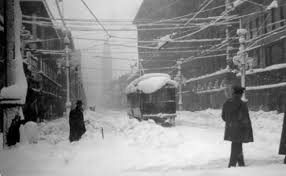 worst blizzard in history a list of colorado s historic blizzards and snowstorms