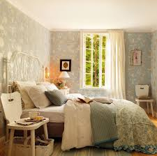 Best DecorDormitorios Images On Pinterest Bedroom Ideas - Country bedroom designs