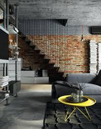 Industrial Floor Design U2013 Laferida Com