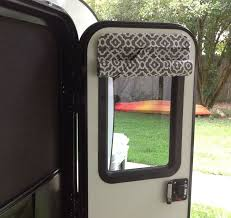 Rv Mini Blinds Bedroom Fallbrook Temecula Rv Motor Home Day Night Window Shades