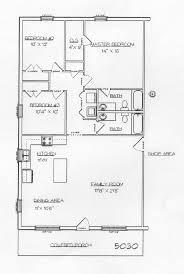 Barn Shop Plans Barndominium And Metal Building Plans Home Pinterest
