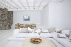All White Living Room Set White Living Room Ideas The Secret Of Ideal Interior Slidapp Com
