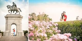 photography houston alfonso juan huerta photography houston wedding and