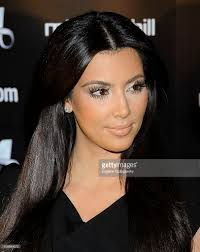 Kim Kardashian Wedding Ring by Kim Kardashian Promotes The Ultimate Engagement Ring Search For
