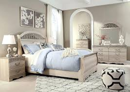 North Shore Bedroom Set Light Wood Articles With North Shore Bedding Pottery Barn Tag Cool North