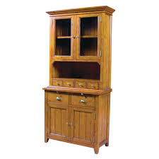 Small Hutch For Dining Room Cheap Kitchen Hutch Trends Including Sideboards Buffets Dining