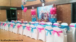 cheap party decorations uk best decoration ideas for you