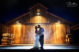 wedding venues spokane venues trezzi farm weddings spokane wedding photographers