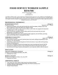 enchanting good teacher resume examples resume for high teacher
