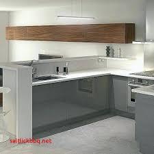 element de cuisine pas chere meuble cuisine pas cher et facile pied meuble cuisine castorama pour