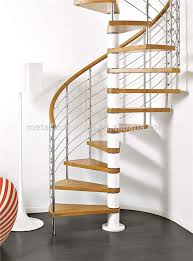 source wrought iron wood spiral staircase wrought iron straight